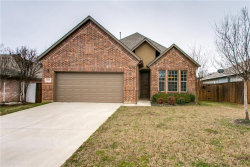 Photo of 3202 Peakview Drive, Corinth, TX 76210 (MLS # 14003866)