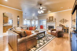 Photo of 100 Castle Pines Drive, Willow Park, TX 76008 (MLS # 14003868)