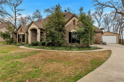 Photo of 114 Woodland Drive, Krugerville, TX 76227 (MLS # 14003907)