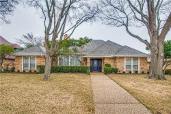 Photo of 3616 Wyeth Drive, Plano, TX 75023 (MLS # 14003954)