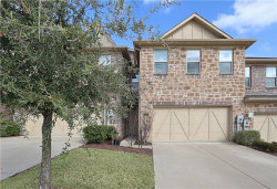 Photo of 2537 Jackson Drive, Lewisville, TX 75067 (MLS # 14003996)