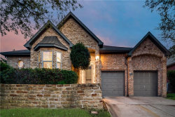 Photo of 3113 Southwood Drive, Highland Village, TX 75077 (MLS # 14004072)