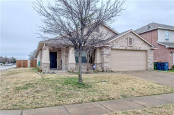 Photo of 1138 Mt Olive Lane, Forney, TX 75126 (MLS # 14004225)