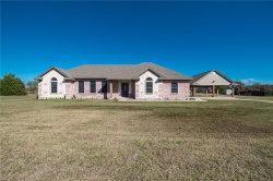 Photo of 5374 County Road 281, Kaufman, TX 75142 (MLS # 14004265)