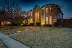 Photo of 3809 Lakedale Drive, Plano, TX 75025 (MLS # 14004278)