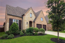 Photo of 3216 Stonefield, The Colony, TX 75056 (MLS # 14004317)