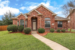 Photo of 300 Canyon Springs Drive, Allen, TX 75002 (MLS # 14004465)