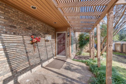 Photo of 1909 Clover Lane, Fort Worth, TX 76107 (MLS # 14004520)