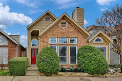Photo of 2915 S Bend Drive, Dallas, TX 75229 (MLS # 14004551)