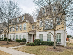 Photo of 6633 Federal Hall Street, Plano, TX 75023 (MLS # 14004649)