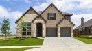 Photo of 5432 Strong Stead Drive, Fort Worth, TX 76123 (MLS # 14004667)