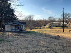 Photo of 311 Stone Circle Drive, Gordonville, TX 76245 (MLS # 14004711)