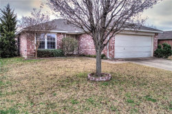 Photo of 1705 Willow Way, Anna, TX 75409 (MLS # 14004924)