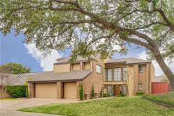 Photo of 5213 Old Shepard Place, Plano, TX 75093 (MLS # 14005077)