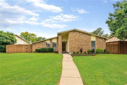 Photo of 4644 Ringgold Lane, Plano, TX 75093 (MLS # 14005268)
