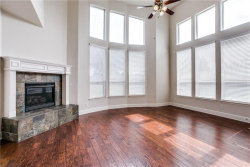 Photo of 7040 Autumnwood Trail, Plano, TX 75024 (MLS # 14005327)
