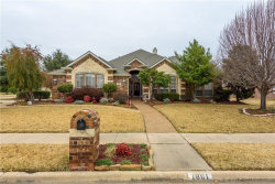 Photo of 1801 Manchester Way, Corinth, TX 76210 (MLS # 14005404)