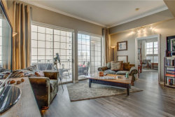 Photo of 3225 Turtle Creek Boulevard, Unit 1409, Dallas, TX 75219 (MLS # 14005606)