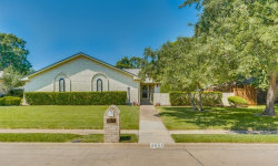 Photo of Plano, TX 75075 (MLS # 14005624)