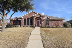 Photo of 332 Linhurst Drive, Murphy, TX 75094 (MLS # 14005635)