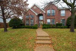 Photo of 2812 Browning Drive, Plano, TX 75093 (MLS # 14005785)