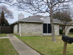 Photo of 3011 Airhaven Street, Dallas, TX 75229 (MLS # 14005985)