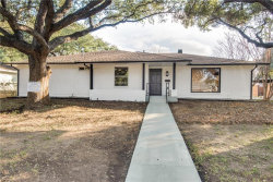 Photo of 3020 Timberview Road, Dallas, TX 75229 (MLS # 14006144)