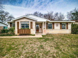 Photo of 714 Silverstone Drive, Richardson, TX 75080 (MLS # 14006502)