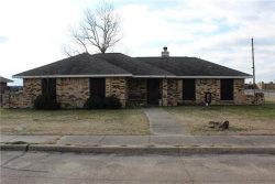 Photo of 100 Creekview Drive, Ferris, TX 75125 (MLS # 14006885)