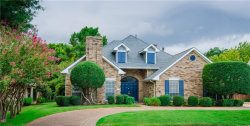 Photo of 3704 Interlaken, Plano, TX 75075 (MLS # 14006894)