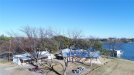 Photo of 109 Lakeview Drive, Coleman, TX 76834 (MLS # 14007482)