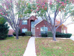 Photo of 2992 Marchwood Drive, Highland Village, TX 75077 (MLS # 14007503)