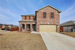 Photo of 14785 Cedar Creek Way, Balch Springs, TX 75180 (MLS # 14008083)
