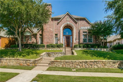 Photo of 952 Blue Jay Lane, Coppell, TX 75019 (MLS # 14008184)