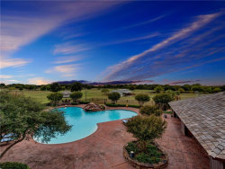 Photo of 545 Jernigan Road, Copper Canyon, TX 75077 (MLS # 14008188)