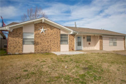 Photo of 1125 Reed Circle, Howe, TX 75459 (MLS # 14008478)