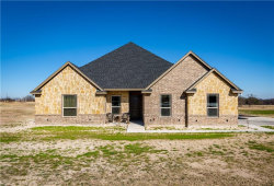 Photo of 203 Young Road, Springtown, TX 76082 (MLS # 14008744)