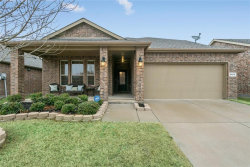 Photo of 5670 Stockport Drive, Prosper, TX 75078 (MLS # 14009204)