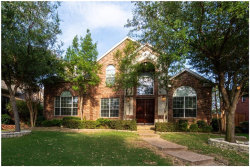Photo of 7215 Sugar Maple Drive, Irving, TX 75063 (MLS # 14009284)