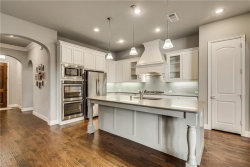 Photo of 633 Canterbury Court, Coppell, TX 75019 (MLS # 14010028)