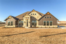 Photo of 8624 Tuscan Way, Godley, TX 76044 (MLS # 14010048)