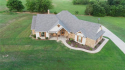Photo of 269 Vz County Road 2161, Canton, TX 75103 (MLS # 14010633)