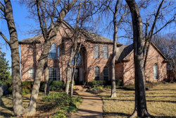 Photo of 1416 Park Place, Southlake, TX 76092 (MLS # 14010725)