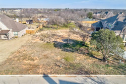 Photo of 104 Falcon Crest Drive, Lot 2, Kennedale, TX 76060 (MLS # 14011012)