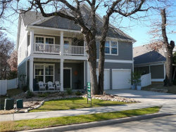 Photo of 1809 Plymouth Drive, Providence Village, TX 76227 (MLS # 14011029)