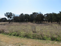 Photo of 1015 Keechi Trail, Lot 1, Possum Kingdom Lake, TX 76449 (MLS # 14011047)