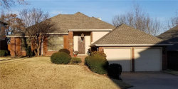 Photo of 2639 Creekside Way, Highland Village, TX 75077 (MLS # 14011137)