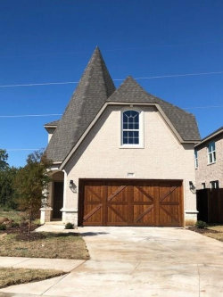 Photo of 370 Kyra Court, Coppell, TX 75019 (MLS # 14011238)