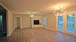 Photo of 2410 Anderson Street, Irving, TX 75062 (MLS # 14011384)