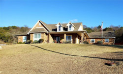 Photo of 2507 Freedom Lane, Copperas Cove, TX 76522 (MLS # 14011397)